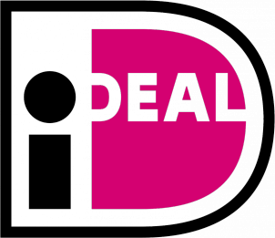 iDEAL-logo-302x261.png